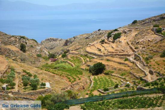 Noord Syros